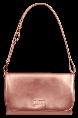 Lipault Miss Plume Clutch Bag M