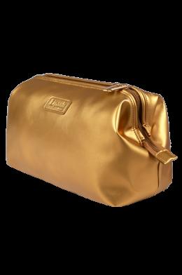 Lipault Miss Plume Toiletry Bag