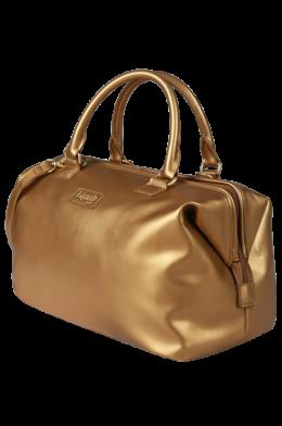 Lipault Miss Plume Bowling Bag M