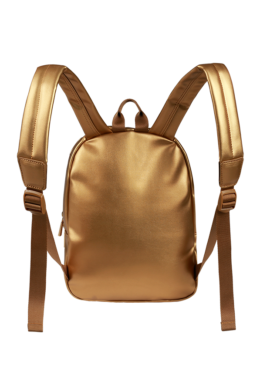 Lipault Miss Plume Backpack XS