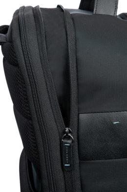 Samsonite Spectrolite 2.0 Laptop Backpack 15.6' Exp