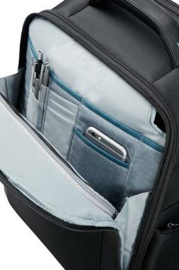 Samsonite Spectrolite 2.0 Laptop Backpack 17.3′ Exp