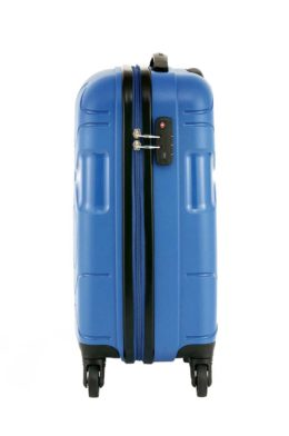 Kamilliant Mapuna 55cm Spinner TSA