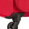 American Tourister Litewing 4-wheel medium Spinner suitcase 70cm