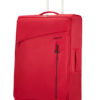 American Tourister Litewing 4-wheel large Spinner suitcase 81cm