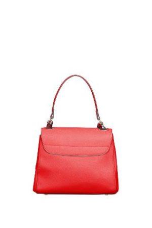 Samsonite Miss Journey Handbag