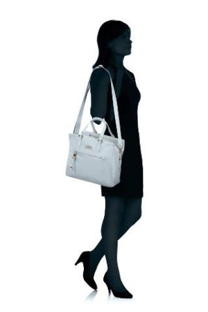 Samsonite Karissa Shopping Bag L