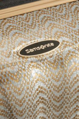 Samsonite Cosmolite Spinner FL2 10Y 55cm