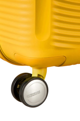 American Tourister Soundbox Spinner 67cm