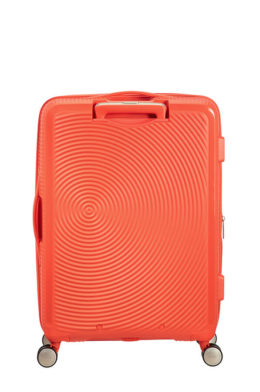 American Tourister Soundbox Spinner 67cm