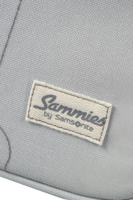 Samsonite Happy Sammies Upright 45cm