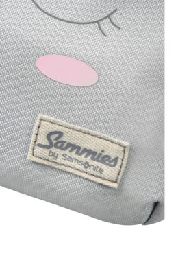 Samsonite Happy Sammies Toilet Kit
