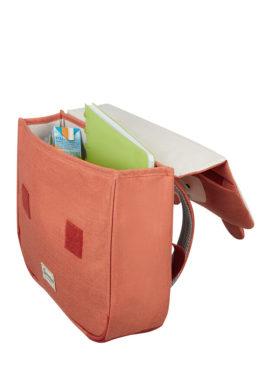 Samsonite Happy Sammies School Bag S
