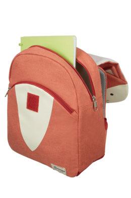 Samsonite Happy Sammies Backpack S
