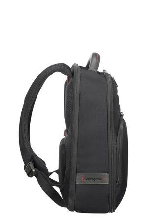 Samsonite Pro-Dlx 5 Laptop Backpack 35.8cm/14.1″