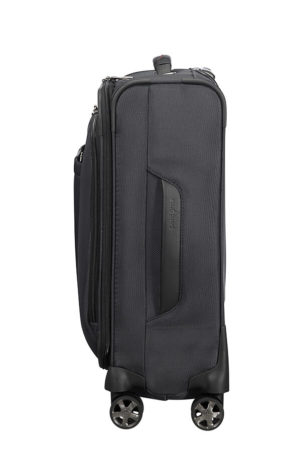 Samsonite Pro-Dlx 5 Spinner Strict 55cm