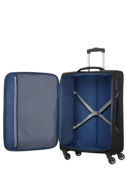 American Tourister Holiday Heat Spinner 67/24
