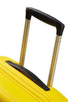 American Tourister Sunside Spinner 55cm