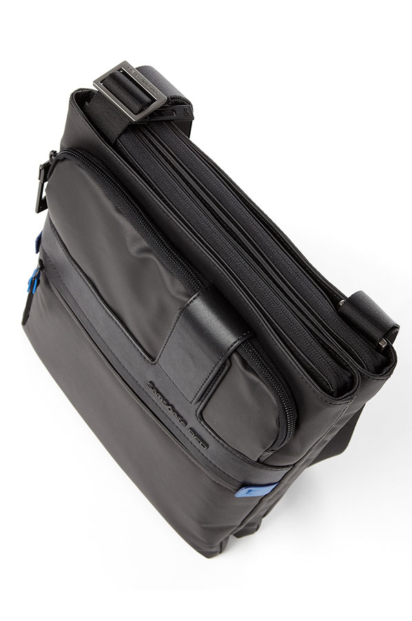 Samsonite Ator Cross Bag