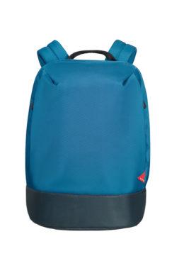 Samsonite Scep Backpack S 14.1 inch