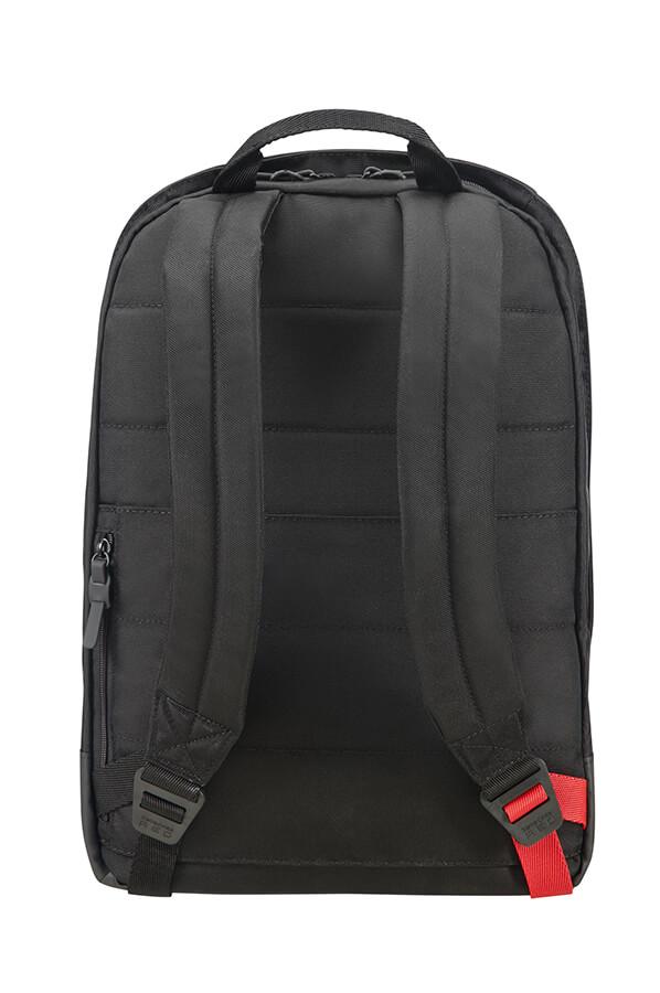 Samsonite Scep Backpack M 15.6 inch