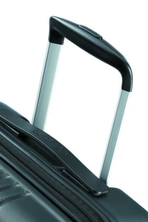 American Tourister Tracklite 4-wheel 55cm cabin bag