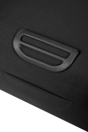 Samsonite B-Lite Icon Spinner Expandable 63cm