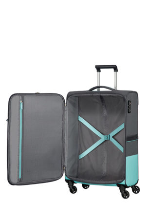American Tourister Instago Spinner 68cm
