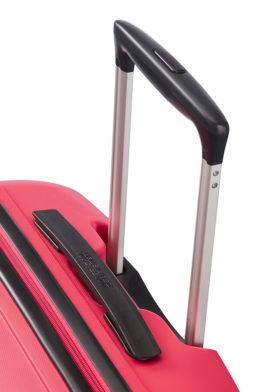 American Tourister Bon Air 4-wheel cabin baggage Spinner suitcase 55cm