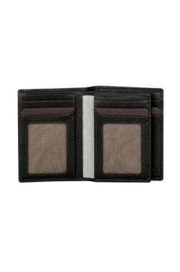 Samsonite Nyx 3 Slg Wallet