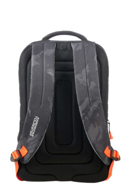American Tourister Urban Groove Sportive Backpack 15.6