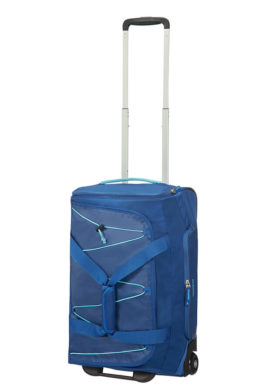 American Tourister Road Quest Duffle with Wheels 55/20