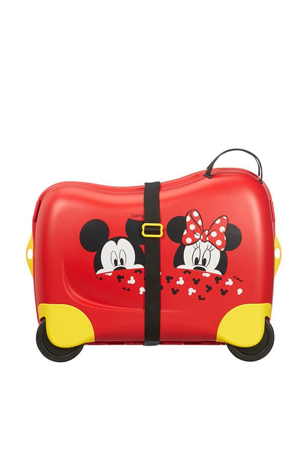 Samsonite Dream Rider Disney Suitcase Disney