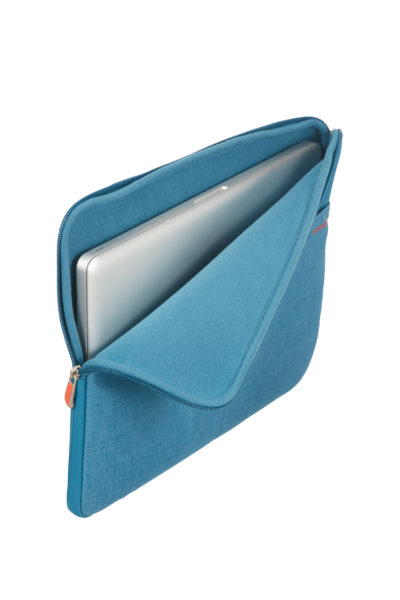 Samsonite Colorshield 2 Laptop Sleeve 13.3'