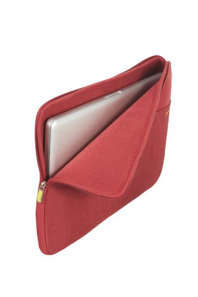 Samsonite Colorshield 2 Laptop Sleeve 15.6'