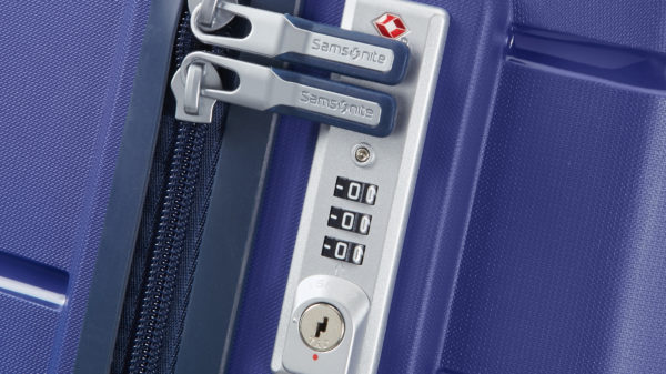 combination lock reset from 000