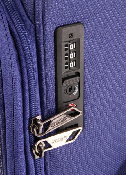 American Tourister Applite 68cm TSA Spinner
