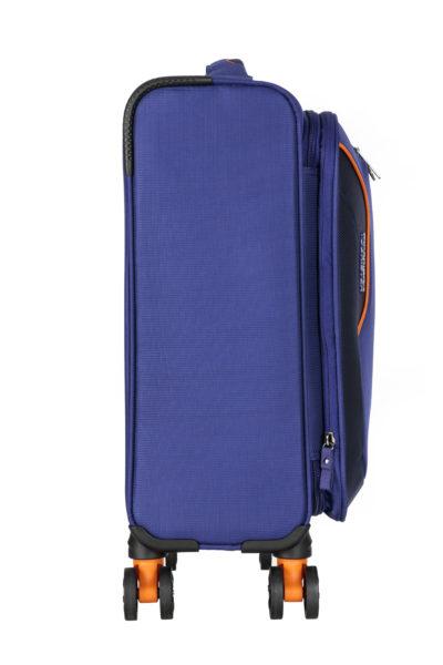 American Tourister Applite 55cm TSA Spinner
