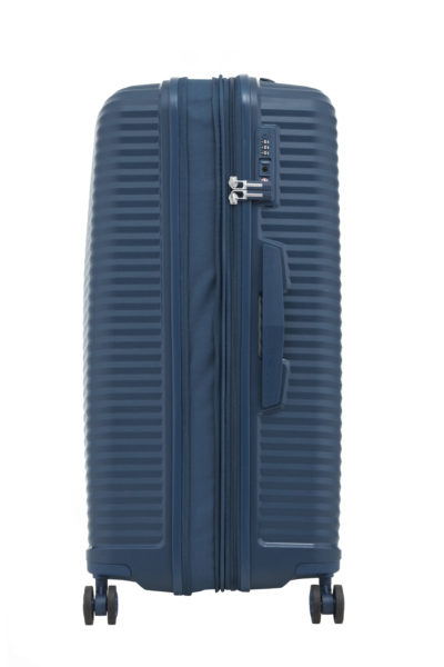 Varro 75cm Expandable