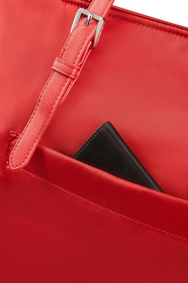 Samsonite Karissa Shopping Bag M