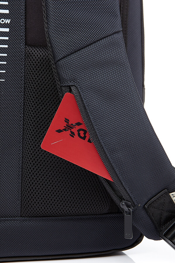 Samsonite Ruthvean Backpack L