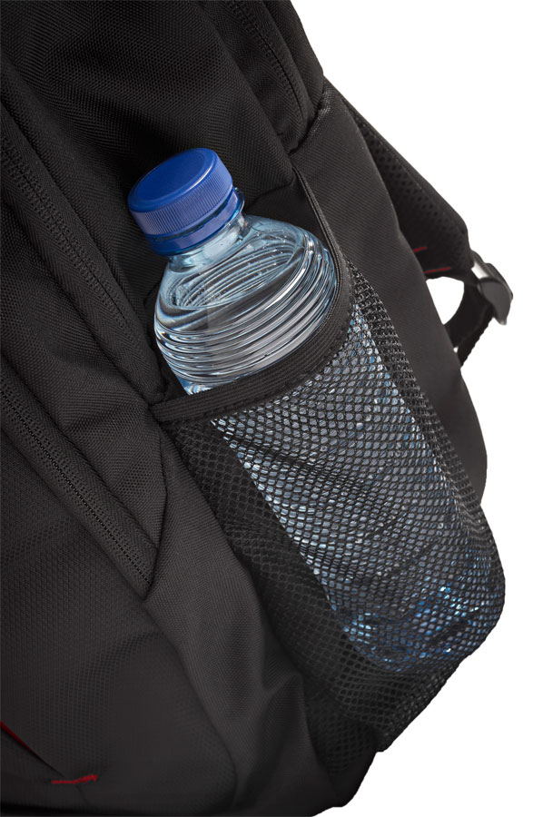 Samsonite GuardIT Laptop Backpack M 15-16' Black