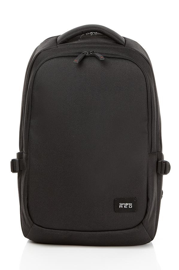 Samsonite Tedwin Backpack 14' Black