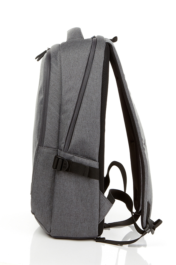 Samsonite Tedwin Backpack 14' Grey