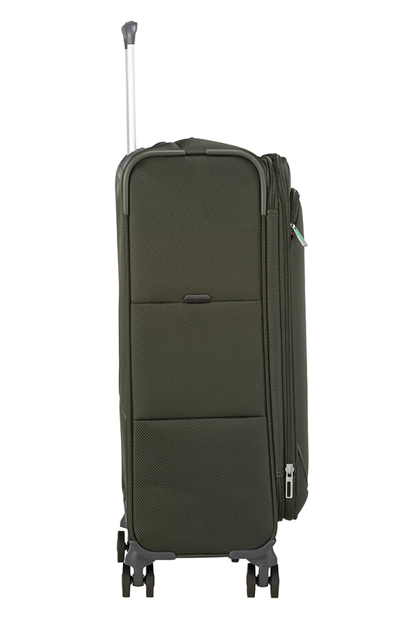 Samsonite Popsoda Spinner Expandable 66cm