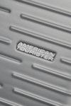 American Tourister Hyperdash 3 Piece Luggage Set
