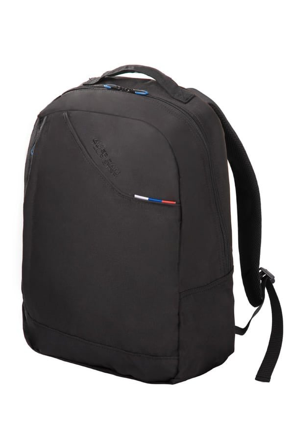AT Business III Laptop Backpack