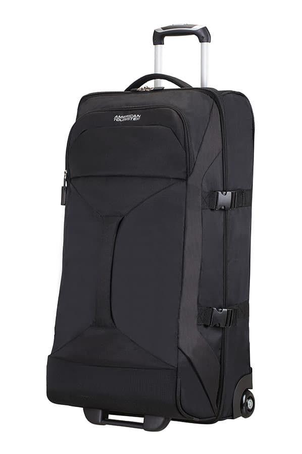 Road Quest Duffle Bag L