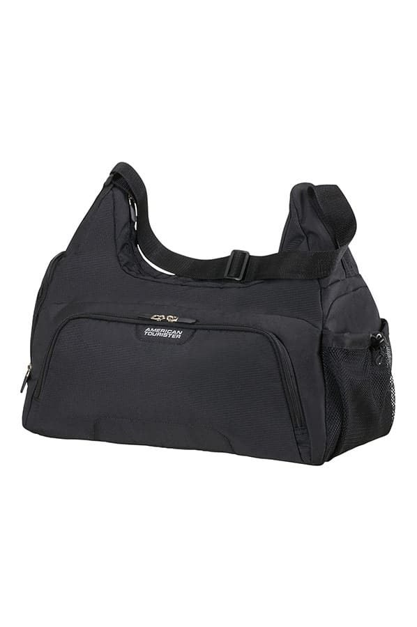 Road Quest Gymbag