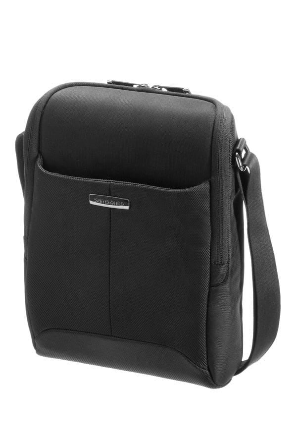 Ergo-Biz Crossover Bag